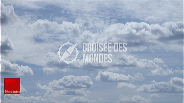 Croisée des mondes : un documentaire pour créer des ponts grâce à l'art dans la francophonie