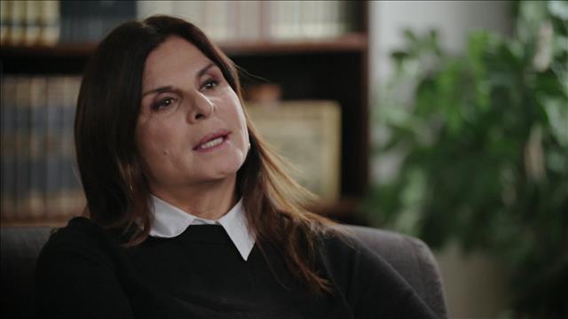 Info, sexe et mensonges - Kevin Parent, Julie Snyder et plus