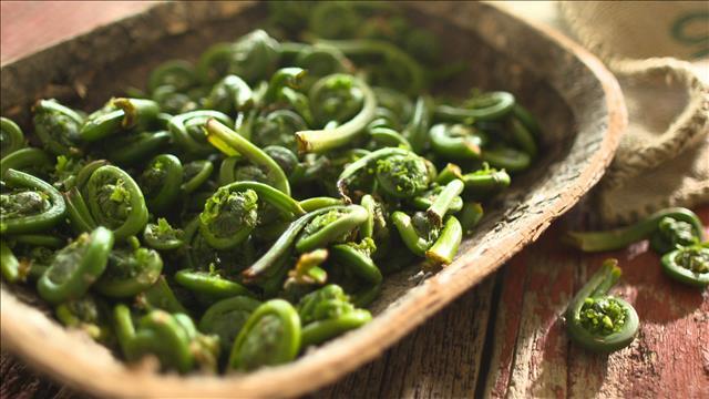Ces légumes crus qui rendent malades