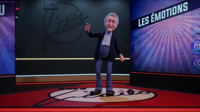 L'édito de Richard Martineau