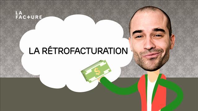 Le fin mot de l'histoire sur la rétrofacturation