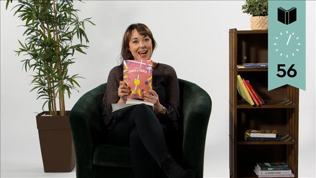 Visionner Les livres à offrir en cadeau pour les fêtes