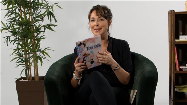 Que surveiller au Salon du livre de Montréal 2018?
