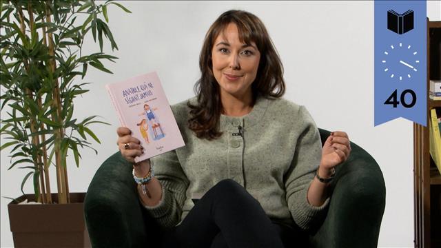 Visionner Les meilleurs nouveaux livres pour enfants