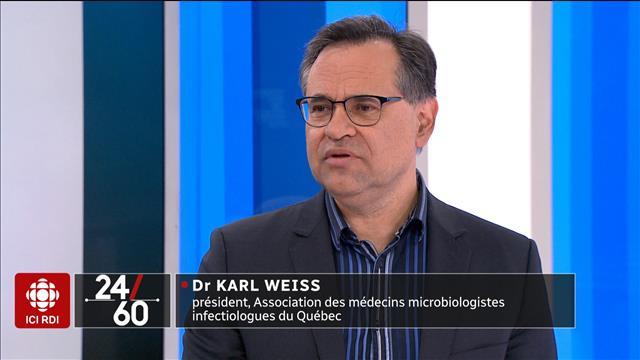Antibiotiques : le coût de la résistance