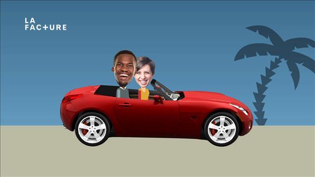 Le fin mot de l'histoire sur l'avenant 27 en assurance automobile
