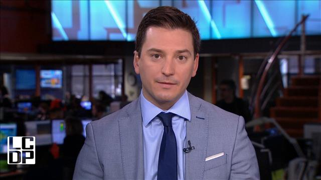 Québec s'attend à une confrontation avec Ottawa sur l'immigration