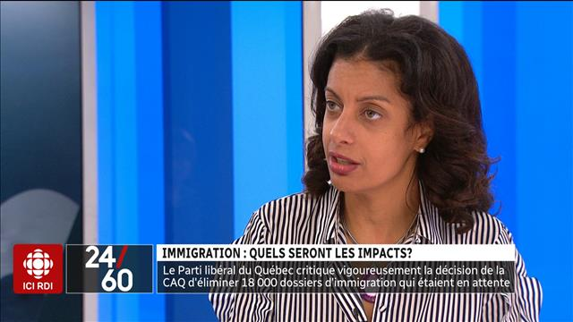 Immigration : quels seront les impacts?