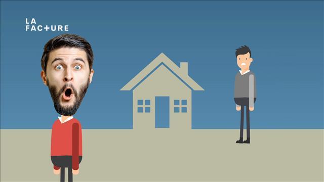 Le fin mot de l'histoire sur les poursuites en cascade des différents propriétaires d'une même maison
