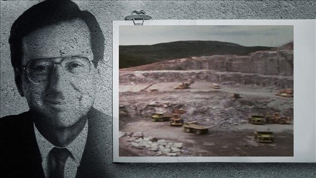 Aide-mémoire : Hydro-Québec, 75 ans