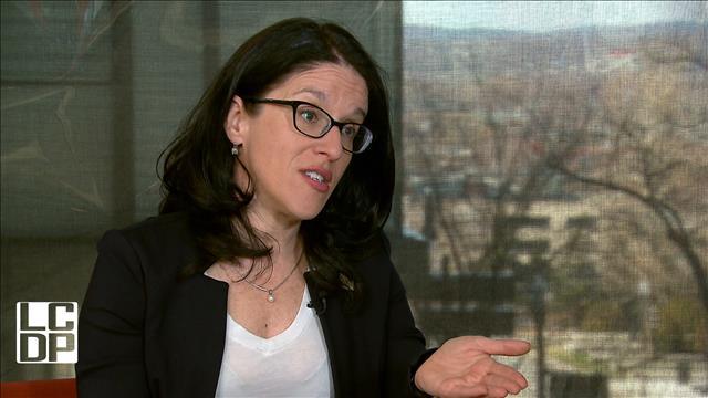 Québec entend réformer le droit de la famille