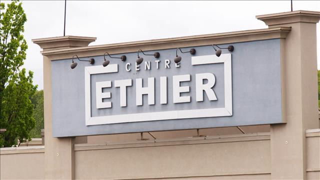 Maison Éthier : des clients en colère