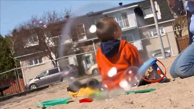 Un enfant autiste expulsé d'un CPE, malgré une subvention