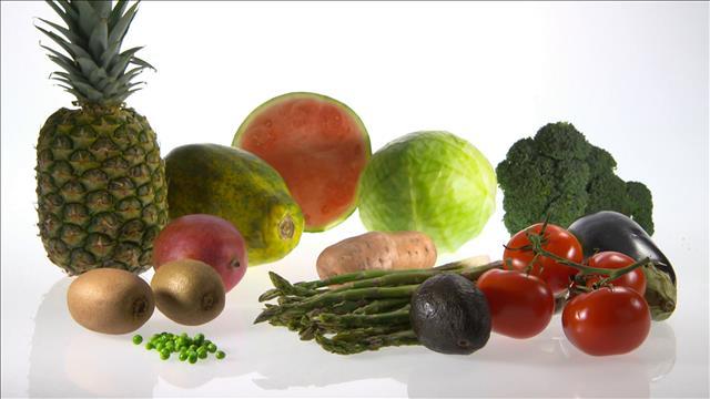 Faut-il avoir peur des pesticides dans les fruits et légumes ?