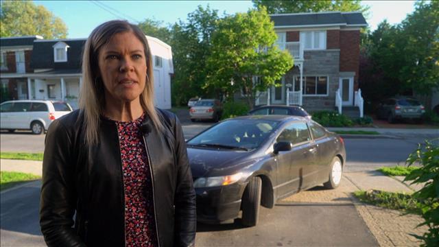 100 000 propriétaires de Honda Civic toujours aux prises avec des problèmes de peinture