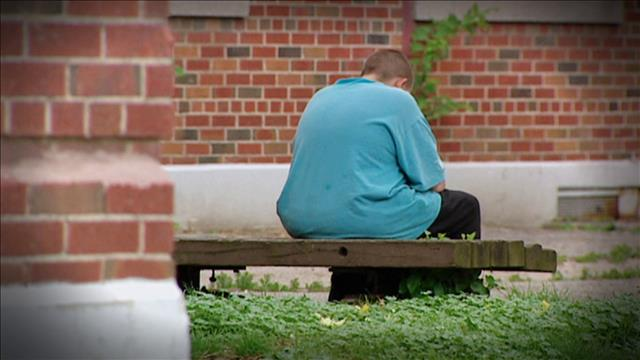 Combattre l'obésité galopante chez les jeunes partie 2