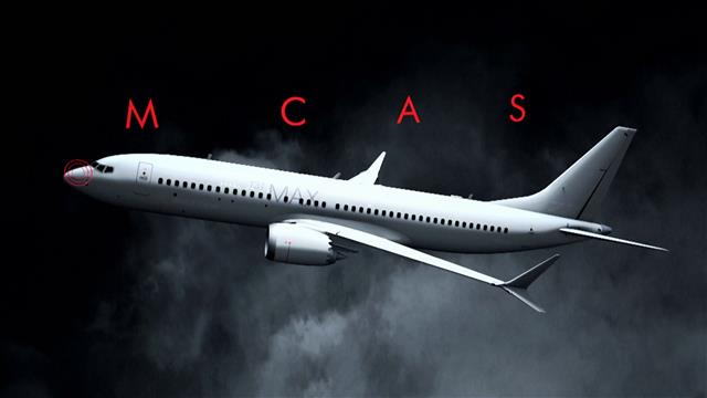 Boeing: Une catastrophe annoncée