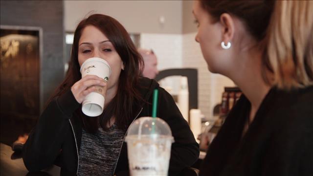Café et environnement : faire les bons choix