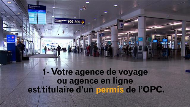 Pandémie de coronavirus: comment être indemnisé lorsque vous annulez votre voyage.