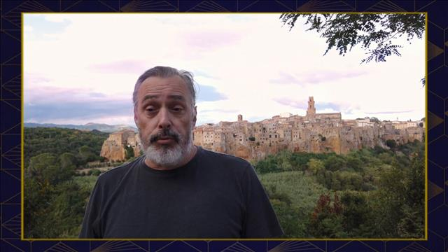 Serge Denoncourt se cherche une « jobine » en Italie
