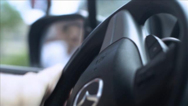 Passez le mot sur les examens de santé et de la vue pour le permis de conduire