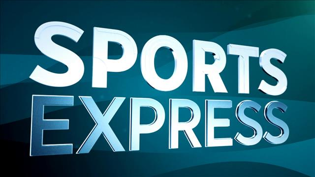 Bulletin Sports Express - 28 septembre 2020