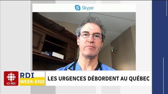 Videos Info Radio Canada Ca