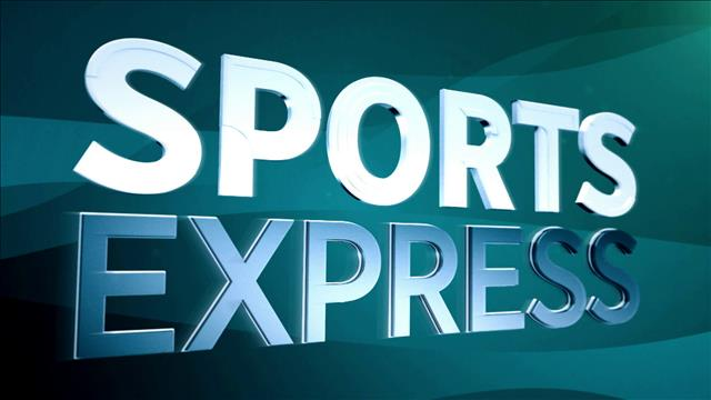 Bulletin Sports Express - 21 septembre 2020