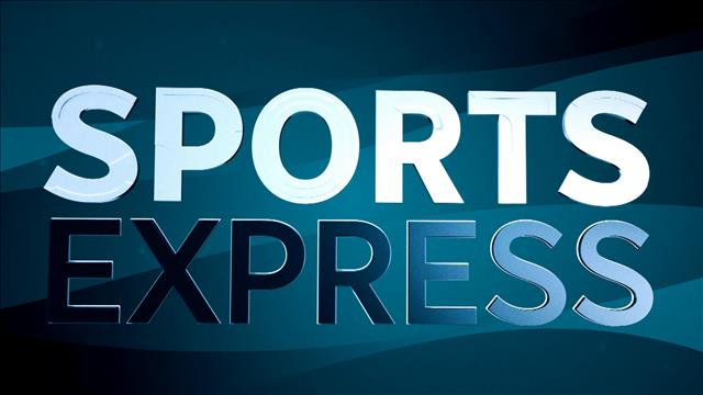 Bulletin Sports Express - 24 septembre 2020