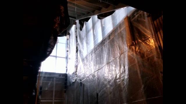 Habitations Trigone : une pluie de poursuites