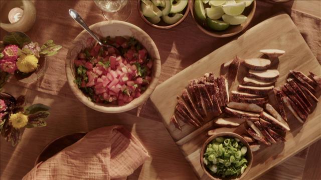 Un souper rapide? La bonne solution, la soirée tacos!