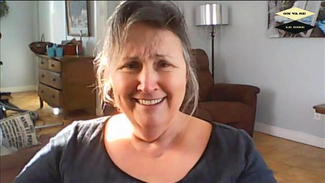 Les conseils de Marthe Laverdière