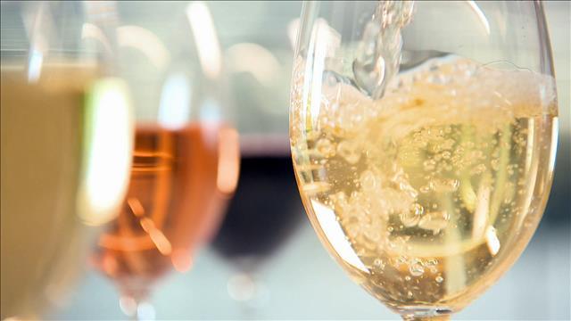 Le bon goût des vins sans alcool
