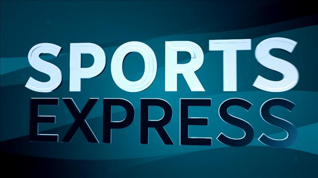 Bulletin Sports Express - 11 février 2021