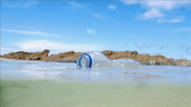 Plastique : L'urgence d'agir