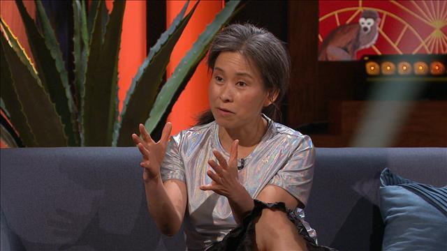 Kim Thúy et le succès du roman Em