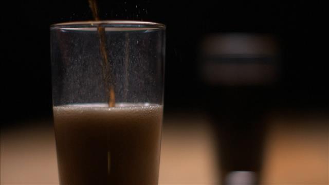 Les boissons sucrées maintenant taxées en Colombie-Britannique