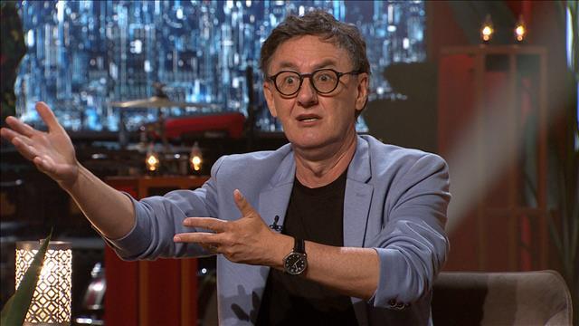 René Richard Cyr, Laurent Paquin et le théâtre de Tremblay