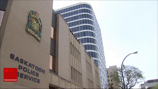 Le NPD lance une enquête interne après qu'un de ses anciens membres a été la cible d'allégations