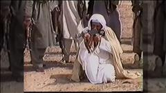 Ben Laden est mort il y a cinq ans