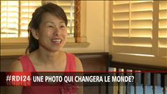 Une photo qui changera le monde?