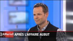 Jean-Luc Brassard veut plus de transparence au COC