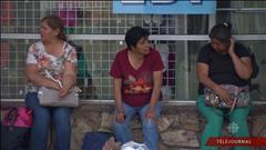 Élections américaines : le vote des latinos fera t-il la différence?