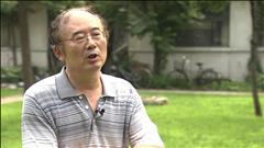 L'élevage des insectes comestibles (2014-07-26)