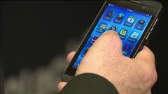 Garanties prolongées pour téléphones intelligents: annulées (2014-09-24)