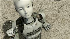 Réduire, réutiliser, robocycler