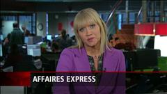 Affaires Express