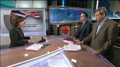 Analyse du rapprochement États-Unis-Cuba (2014-12-17)