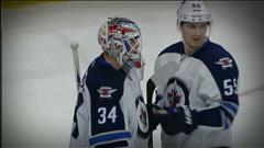 L'analyse des Jets de Winnipeg avec Jean-Pierre Vigier