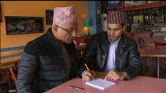 Séisme au Népal : à Vancouver l'aide s'organise et les dons affluent